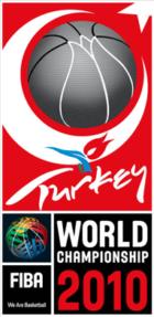FIBA_2010_logo